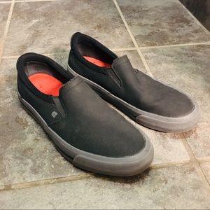 Shoes - Non-slip Work Shoes